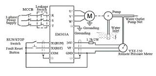 vfd wiring diagram vfd motor wiring diagram vfd image wiring diagram vfd control wiring diagram wiring diagram on vfd