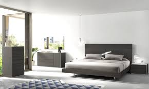Modern Bedroom Furniture Sets Uk Modern Bedroom Furniture Sets