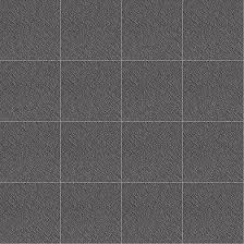 grey tile texture seamless. Contemporary Texture Textures Texture Seamless  Basalt Square Tile Texture 15990   ARCHITECTURE TILES Throughout Grey Tile Seamless