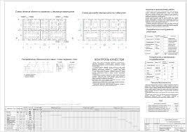 Курсовой проект Технологическая карта на каменные работы для  Курсовой проект Технологическая карта на каменные работы для жилого многоэтажного дома 28 8 x