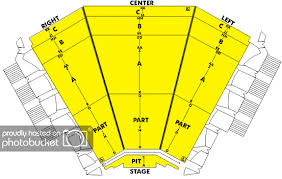 Ruth Eckerd Hall Seating Chart Ruth Eckerd Hall Seating Chart View Inquisitive Ruth Eckerd