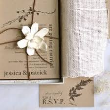 awesome 10 peacock wedding invitations cheap wedding ideas Cheap Country Themed Wedding Invitations awesome 9 rustic themed wedding invitations check more at jharlowweddingplanning com country theme wedding invitations