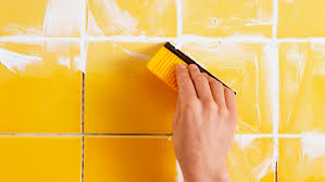 unsanded tile grout basics pros and cons