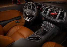2018 dodge challenger interior. plain 2018 2018dodgechallengersrtinteriordashboard throughout 2018 dodge challenger interior o