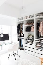 office closets. Closet And Office Desk Combination Closets O