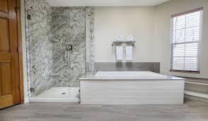 bathroom design center 3. Perfect Center 08PoulinDesignCenter Rossiafter4 For Bathroom Design Center 3 A