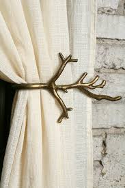branch curtain tie back urban outers crisp white or off white curtains seem to in a good way a room putting more classical elements like
