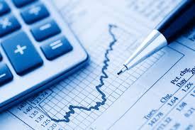 Image result for Finance