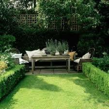 40 genius space savvy small garden