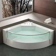 corner bath tub amazing corner bathtub designs snapshot ideas corner bathtub dimensions standard