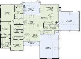 4 Car Garage House Plans  Home Planning Ideas 2017Four Car Garage House Plans