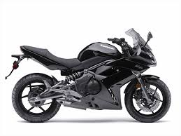 watch more like kawasaki ninja 650 black kawasaki ninja 650 r black edition all about motorcycle honda bmw
