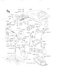 Honda 2004 cr v vtec engine diagram moreover kawasaki zx11 wiring diagram further john deere backhoe
