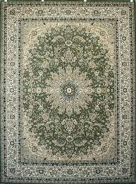 6x8 area rugs 6x8 area rugs 6x8 area rugs