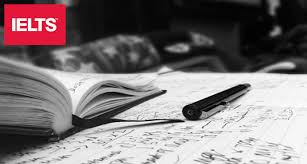 writing an admission essay   ielts Ielts Model Essay Pdf