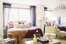 NYC Apartments Decorating Small Apartments - Small new york apartments decorating
