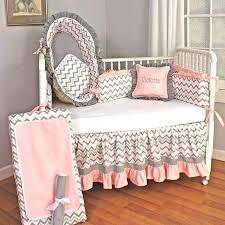 chevron crib bedding chevron crib bedding sets chevron pink crib bedding set a zoom a a chevron crib bedding