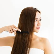 نتيجة بحث الصور عن For Skin and Hair Care