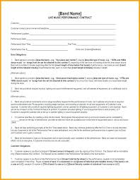 Management Agreement Asset Template Form Sample Property – Rigaud