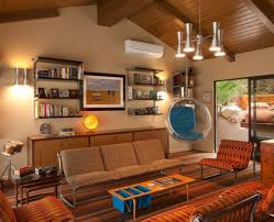 Full Size of Sofa:vintage Sofa Styles 10 Hot Trends In Retro Furniture That  Youll ...