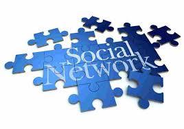 Image result for پنج فرصت مناسب شبکههای اجتماعی در محیط کار