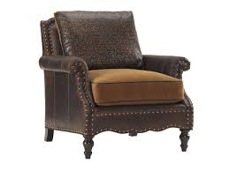 leather chair styles. Beautiful Chair Furniture Styles To Leather Chair Styles T