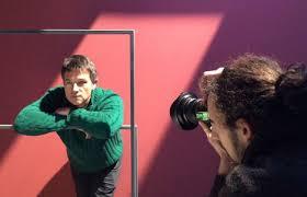 artificial light photo shoot artificial lighting set