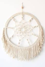 Macrame Dream Catcher Patterns Free TOP 100 Macrame Projects to DIY This Summer Walls Madness and 53