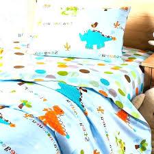 boys dinosaur bedding comforter twin quilt world astounding kids home improvement centre south africa