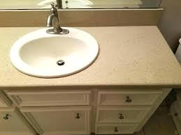 replace bathroom cost replacement how much to countertop change color repla