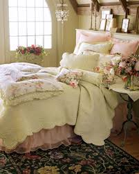Shabby Chic For Bedrooms Bedroom Chic Country French Bedroom Ideas You Will Love Country