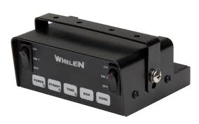 """whelen gamma2â""""¢ siren switchbox strobesnmore com whelen gamma2â""""¢ siren switchbox"""