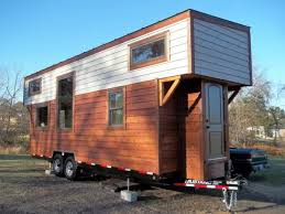 Small Picture Nomad Tiny Homes Shell for Sale