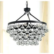 bronze and crystal chandelier. Bronze And Crystal Chandelier Large Contemporary Chandeliers Circle With Celeste Dark Glass . I