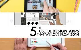 Best Design Apps 5 1 Useful Design Apps That We Love Design Milk