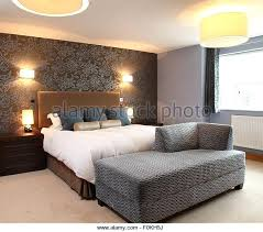 Bedroom Wall Reading Lights Impressive Decorating Ideas