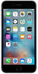 billigste iphone 6s abonnement
