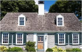 modern cape cod house plans cozy cape cod house plans with dormers capeod style house plans