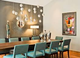 Contemporary Dining Room Light For goodly Modern Dining Room