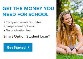 no essay scholarships weird scholarships sallie mae student loans