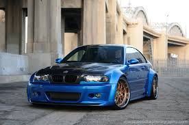 bmw m3 e46 wide body kit. Plain E46 Estoril Widebody M3  Pics  BMW M3 Forumcom E30  E36 E46  E92 F80X And Bmw Wide Body Kit R