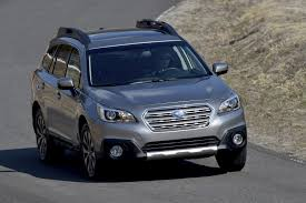 2015 subaru outback colors. 2015 2017 subaru outback colors