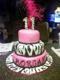mustache birthday cake for 11 year old girl diy birthday ideas 11 Year Old Cakes cute cake i made for a sweet 11 year old girl! cakes for 11 year old girls
