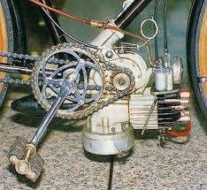 140 best images about mechanical bevel gear racing european lightweight motorized bicycles page 64 motorized bicycle engine kit forum
