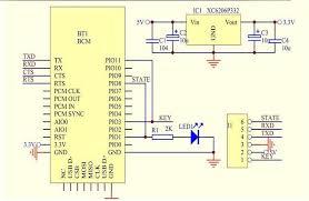 hc 05 hc 06 adapter board dwmzone hc 05 hc 06 adapter board sch