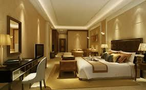 Modern Luxury Bedroom 45 Modern Bedroom Ideas For You And Your Home Interior Design