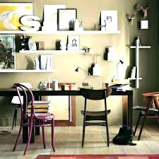 office shelving ideas. Shelving For Office Wall Home Ideas