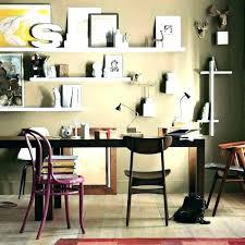 home office wall shelves. Fine Home Office Shelving Ideas For Wall Home Ideas And Home Office Wall Shelves