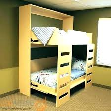 murphy bed bunk beds plans bunk bed murphy bed bed bunk bed with murphy bed leadmonkeyco murphy bed bunk beds diy
