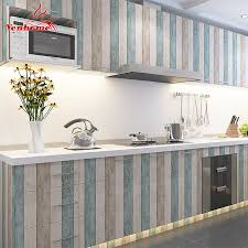 Mesmerizing Kitchen Wallpaper Vinyl M M M Waterproof Vinyl Kitchen Wallpaper  B&q